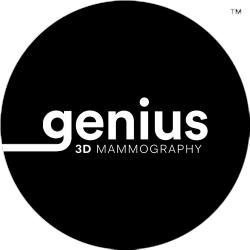 genius-mamo-black
