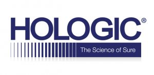 Hologic_Main_Logo